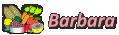 barbara-icone