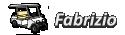 fabrizio-icone