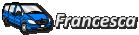 francesca-icone