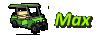 max-icone