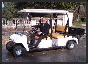 paolo-cart-350-b