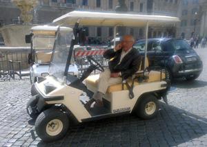 renato-cart-350