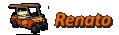 renato-icone