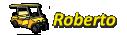 roberto-icone