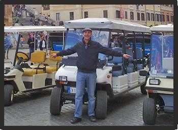 roberto-carts-350-b