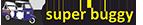super-buggy